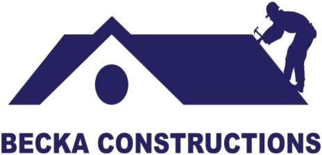 Becka Constructions
